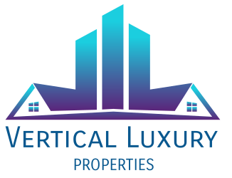Vertical Luxury Properties